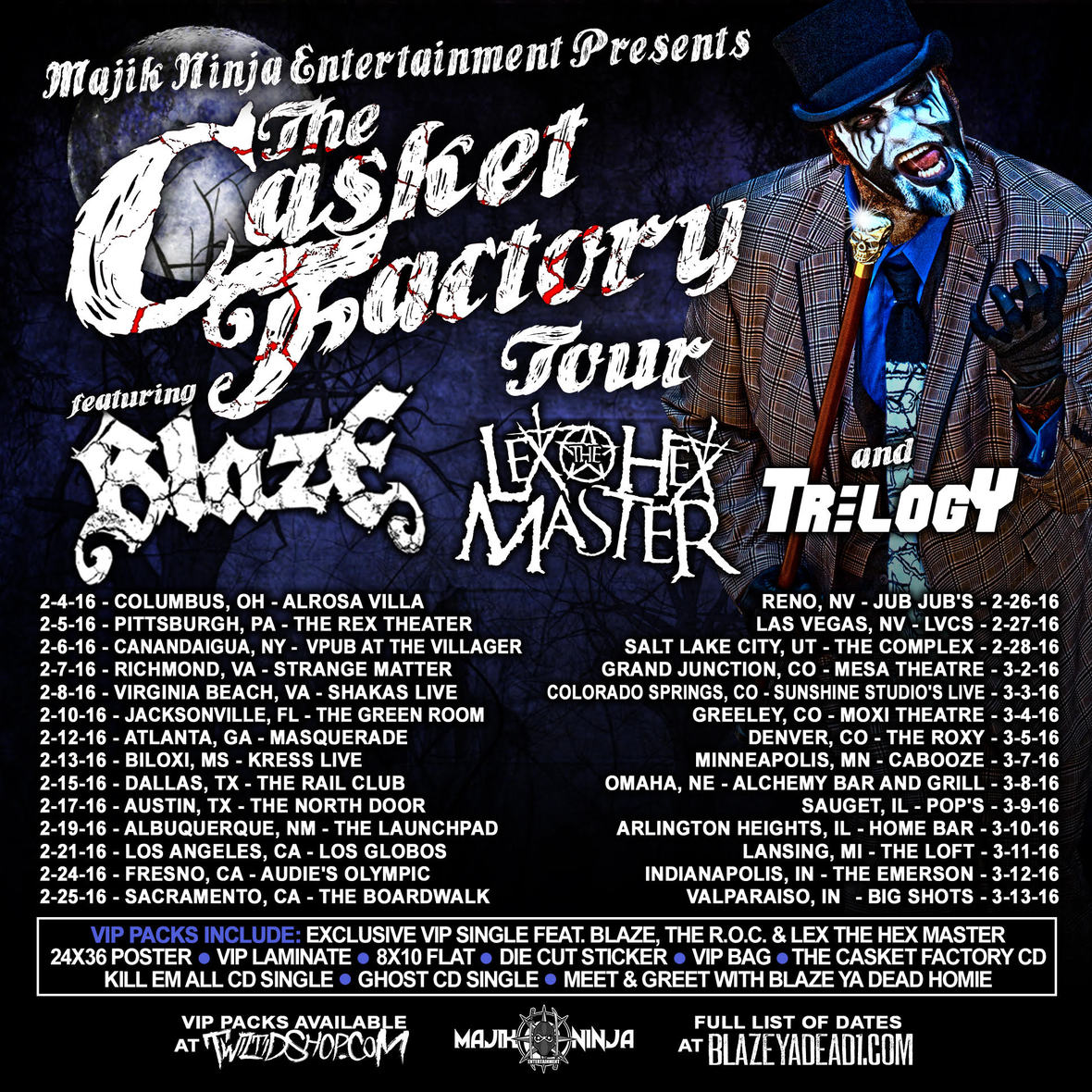 Blaze_Ya_Dead_Homie_-_Updated_Tour_Admat