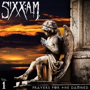 Prayers for the Dammed at Heart - sixx am
