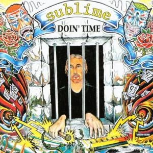 DoinTime - Sublime