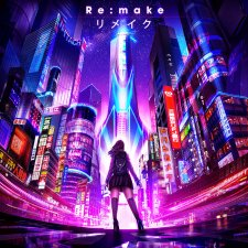 Indie Band of the Week – Re:Make