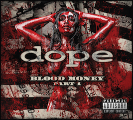 Dope_BloodMoney_Cover copy