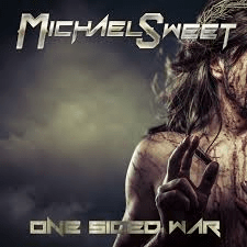 A CONVERSATION WITH MICHAEL SWEET