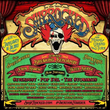 shiprocked2017poster_638