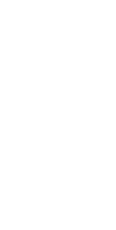 the pretty reckless setlist