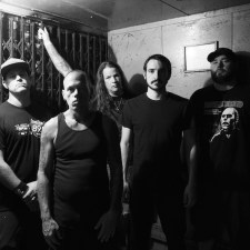 """Negative Sky Releases Music Video for """"The Dark Unknown"""""""
