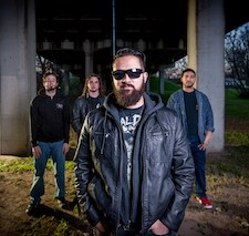 "Fear Control Release New Video ""Masks"""