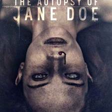 Revolting Review – The Autopsy Of Jane Doe