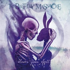PRESS RELEASE: The Birthday Massacre – New Album and Tour Info