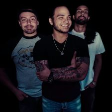 Rocklahoma 2017 Kick Off Interview: Clinton Cunanan of Another Lost Year