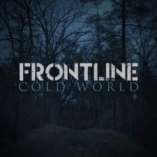 Interview: Jason Delismon of Frontline