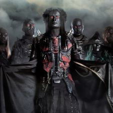 INTERVIEW: Dani Filth of Cradle of Filth
