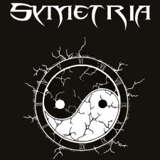 Interview: Vince Santonastaso of Symetria