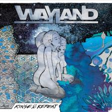 Interview: Mitch Arnold of Wayland