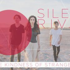 Band You Need to Know: SILENT RIVAL
