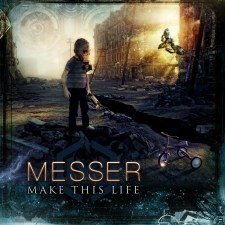 Interview: Maddox Messer of Messer