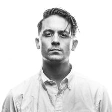 SHOW REVIEW: G-EAZY