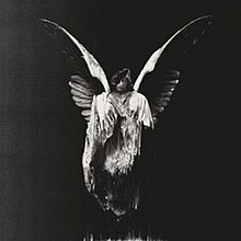 Album Review: Underoath - Erase Me