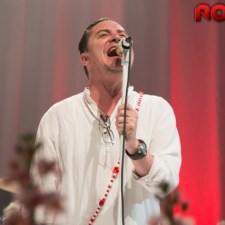 CONCERT PHOTOS: FAITH NO MORE