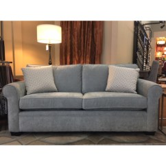 Crypton Fabric Sofa Uk Mainstay Table Canada Baci Living Room