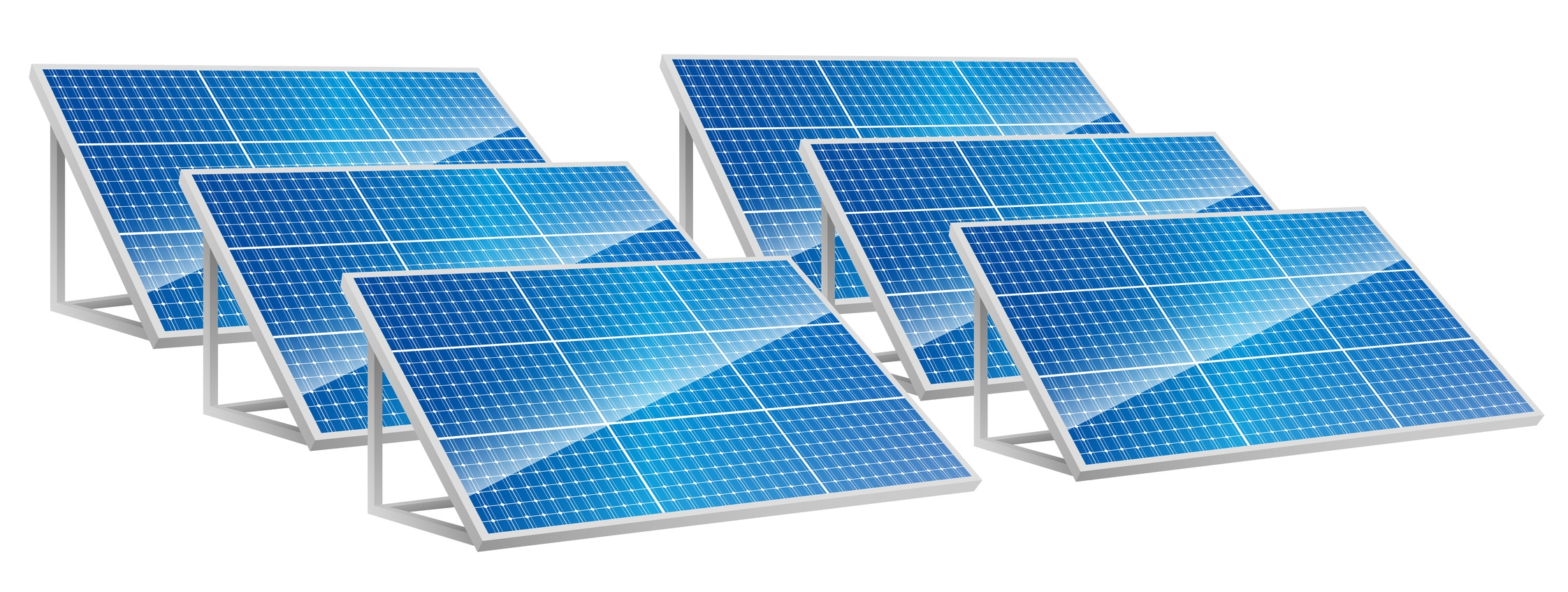 Discover 9 Advantages Of Solar Energy For Agriculture