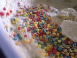 Rainbow Cakes 010