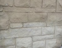 Artificial Rock Retaining Walls! Free Quote! | Rockscapes ...