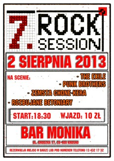 7_rocksession_plakat