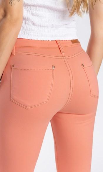 comprar-loja-online-jeans-calca-skinny-verao-rocksham-fabrica-moda-feminina-masculina-tendencia-atacado-fornecedor