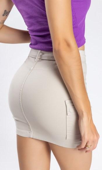 comprar-loja-online-jeans-saia-verao-rocksham-fabrica-moda-feminina-masculina-tendencia-atacado-fornecedor-revender