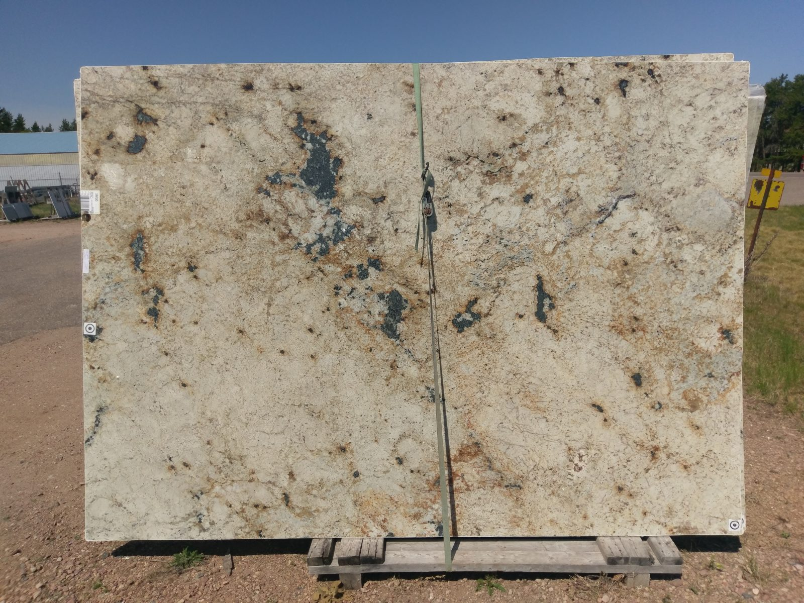 The Rock Shop Granite Marble Quartz Stone Countertops