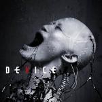 Device_