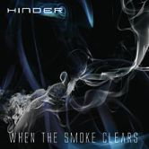 220px-Whenthesmokeclears