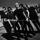 Everclear-cover