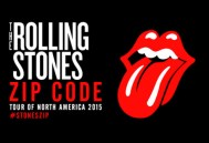 25rolling-stones-zip-code-tour-2015-presale-passwords-amex-pandora-500x333