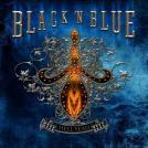 Black_N_Blue_Hell_Yeah
