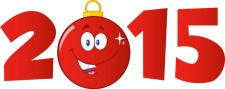 christmas-2015-clipart-tacjlhad