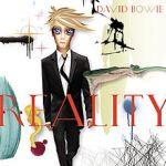 220px-David_Bowie_-_Reality