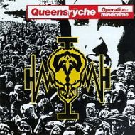 220px-queensryche_-_operation_mindcrime_cover