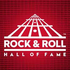 rhf-logo