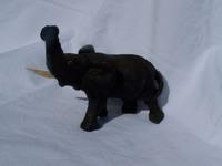 Ugandaelephant_2