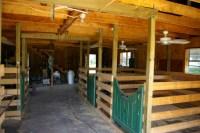 Goat Barn Layout Plans | Joy Studio Design Gallery - Best ...