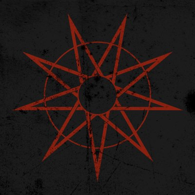 Slipknot 2014 Possible Album Cover Image