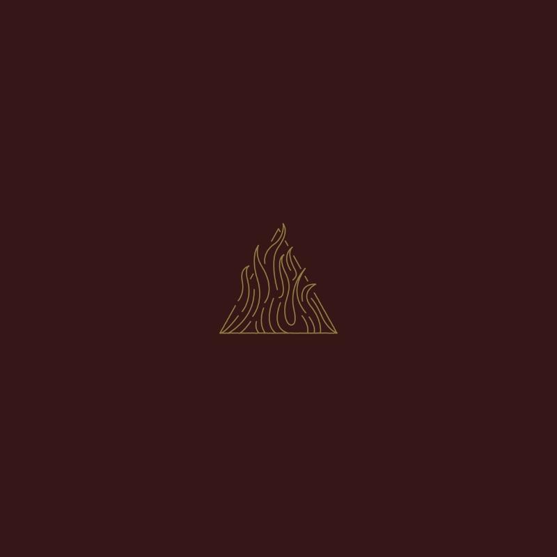 Trivium Vengeance Falls Wallpaper Trivium The Sin And The Sentence Album Review Rock Sins