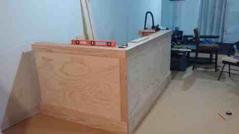 basement bar ideas, diy bar plans, home bar, cut list, HOW TO BUILD A BAR