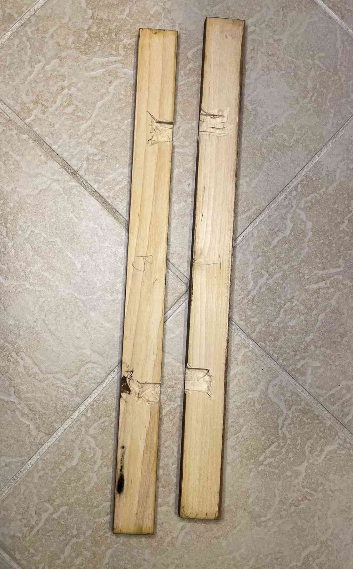 stick on frames for bathroom mirrors, mirror frame, frames for mirrors, builder grade mirror