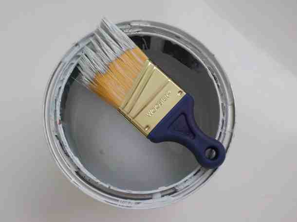 the best paint products for cutting in