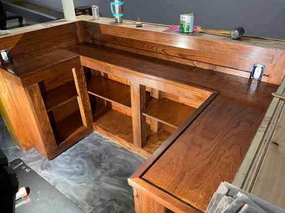 bar design plans, home bar shelves, diy bar