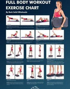 Here are some great exercises to help you get started with your full body vibration machine also workout instructions rock solid wholesale rh rocksolidwholesale