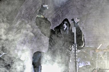 Dimmu Borgir_Shagrath