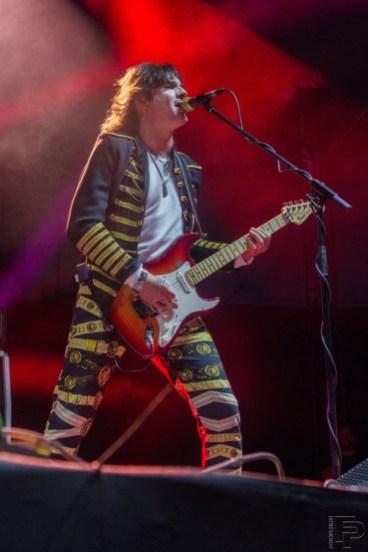 Tublatanka, Československý Rockfest Brno 2019